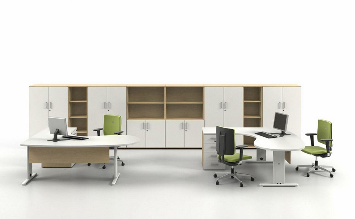 office-designs-ideas-small-office-designs-modern-office-designs-20140503143128-5364fdc01b5e9